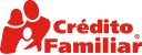 Crédito Familiar Logo
